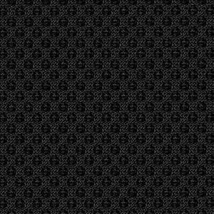 Runner mesh : RM1 - Угольно-чорний