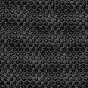 Runner mesh : RM2 - Графітовий сірий