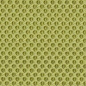 Runner mesh : RM5 - Лаймовий зелений