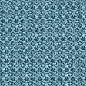 Runner mesh : RM6 - Синій океан