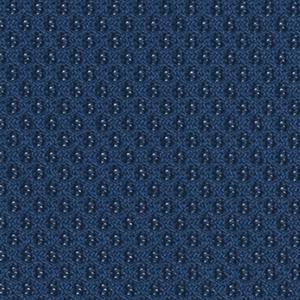 Runner mesh : RM7 - Синя північ