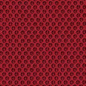 Runner mesh : RM8 - Вогняно-червоний
