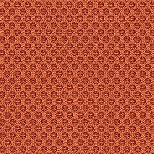 Runner mesh : RM9 - Мандариново-помаранчевий
