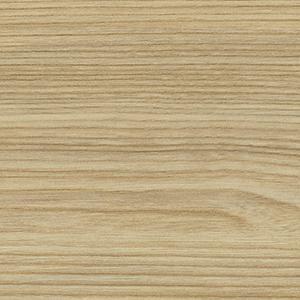 Solid wood : W2 - Ясен пофарбований світло-сірий