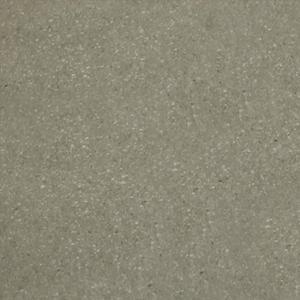 Concrete : C1 - Природний бетон