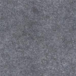 PET felt : B18 - Сірий