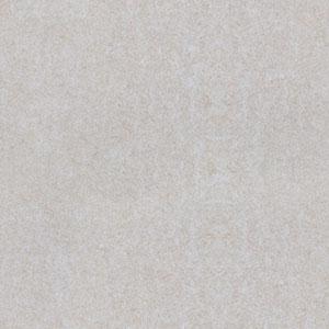PET felt : B33 - Блакитний