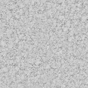 PET felt : B41 - Червоний
