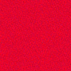 XTREME Plus : Y65 - Яскраво-червоний