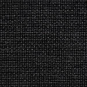 BERTA : AD0 - Чорний