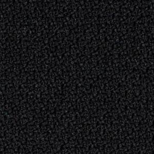 STEP & STEP MELANGE : L01 - Чорний