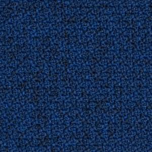 STEP & STEP MELANGE : L04 - Блакитний меланж