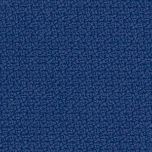 STEP & STEP MELANGE : L05 - Блакитний