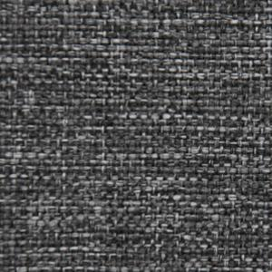 BERTA : AD1 - Темно-сірий