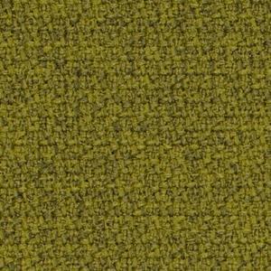 STEP & STEP MELANGE : L08 - Зелений меланж
