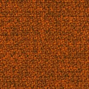 STEP & STEP MELANGE : L10 - Оранжевий меланж