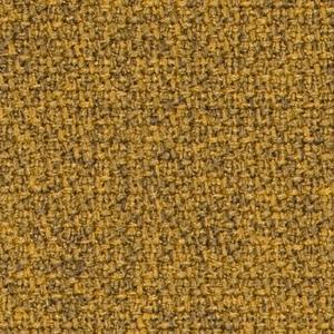 STEP & STEP MELANGE : L16 - Темно-жовтий меланж