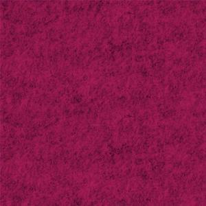 VELITO : GP5 - Темно-рожевий меланж