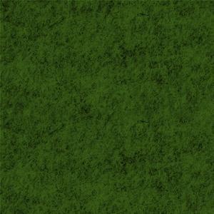 VELITO : GT0 - Зелений меланж