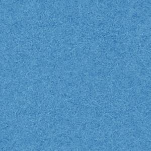 VELITO : GT1 - Світло-синій