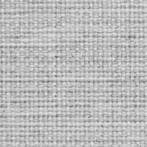 BERTA : AD3 - Світло-сірий