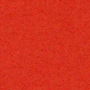 VELITO : GT5 - Світло-червоний