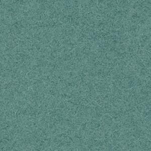 VELITO : GT6 - Колір м'яти