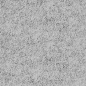 VELITO : GT8 - Світло-сірий меланж