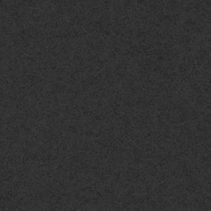 VELITO : GU1 - Чорний